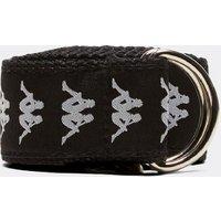 Banda 3.5 Inch Belt