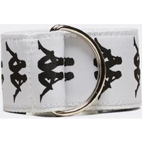 Kappa Womens Banda 5.2 Inch Belt