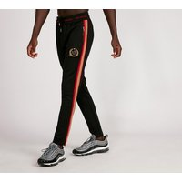 Chambers Track Pant