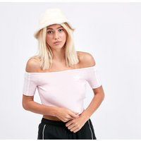 Women Womens Clothing T Shirts