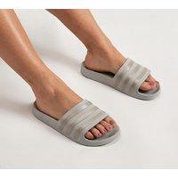 Adilette Aqua Sandal