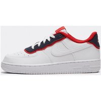 Infant Air Force 1 Low Trainer