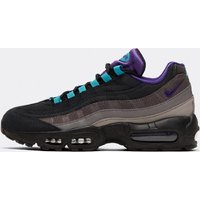 Nike Air Max 95 LV8 Trainer
