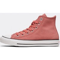 Chuck Taylor All Star Retrograde High Top Trainer