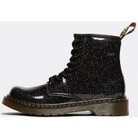 Infant 1460 Glitter Boot