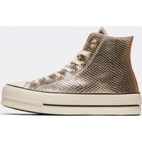 Chuck Taylor All Star Lift Hi Trainer