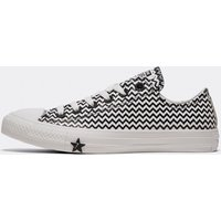 Chuck Taylor All Star Mission Vltg Low Top Trainer