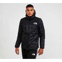Men Mens Clothing Jackets Coats
