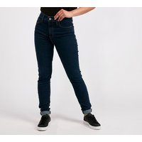 720 High-waisted Super Skinny Jean