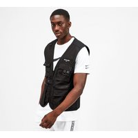 Men Mens Clothing Gilets