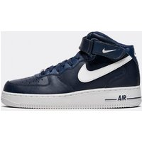 Nike Air Force 1 Mid '07 Trainer
