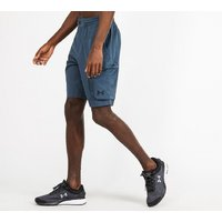 Under Armour Unstoppable Woven Cargo Short