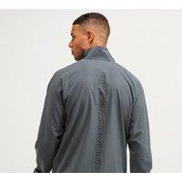 Summer Woven Jacket