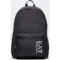 Train Core Backpack