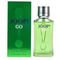 Joop - Go M EDT 50ml Spray