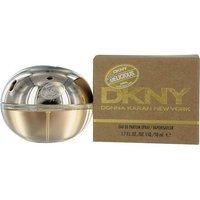 DKNY - Golden Delicious F EDP 50ml Spray