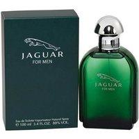 Jaguar - For Men M EDT 100ml  Spray
