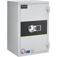 Burton Eurovault Aver Grade 0 Size 2 Safe With Electronic Lock (50ltrs). Find Loads More Colours, Materials & Styles Online