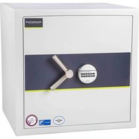 Burton Eurovault Aver Grade 1 Size 5 Safe With Electronic Lock (160ltrs). Find Loads More Colours, Materials & Styles Online