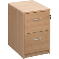 Brown Filing Cabinets. Find Loads More Colours, Materials & Styles Online - Buy Office Furniture Online