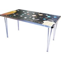 Gopak Folding Activity Tables (Primary School). Find Loads More Colours, Materials & Styles Online - Buy Office Furniture On