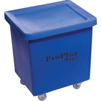 Lids To Suit Proplaz Xtra Mobile Tapered Trucks. Find Loads More Colours, Materials & Styles Online - Buy Office Furniture Onlin