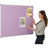 Green Colourplus Vibrant Noticeboards. Find Loads More Colours, Materials & Styles Online - Buy Office Furniture Online