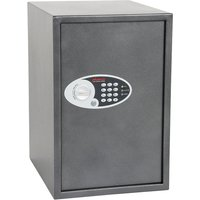 Phoenix Vela Ss0805e Home Office Safe With Electronic Lock (88ltrs). Find Loads More Colours, Materials & Styles Online - Bu
