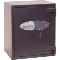 Phoenix Mercury Hs2052k High Security Safe With Key Lock (69ltrs). Find Loads More Colours, Materials & Styles Online - Buy