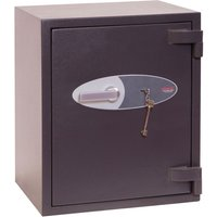 Phoenix Elara Hs3552k High Security Safe With Key Lock (69ltrs). Find Loads More Colours, Materials & Styles Online - Buy Office