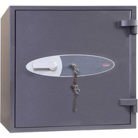 Phoenix Cosmos Hs9071k High Security Safe With Key Lock (121ltrs). Find Loads More Colours, Materials & Styles Online - Buy