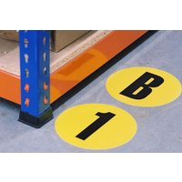 Floor Identification Markers. Find Loads More Colours, Materials & Styles Online - Buy Office Furniture Online