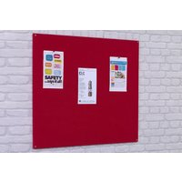 Unframed Noticeboards. Find Loads More Colours, Materials & Styles Online - Buy Office Furniture Online