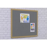 Eco Noticeboard. Find Loads More Colours, Materials & Styles Online - Buy Office Furniture Online