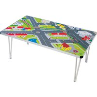 Gopak Folding Activity Tables (Early Years), Town