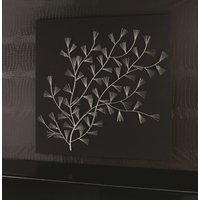 Branching Out Wall Art In Canvas
