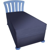 Buy Furniture In Fashion at Martuk.co.uk. Genuine products.