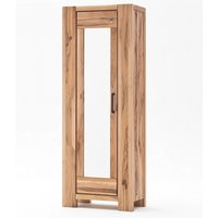 Sussex Tall Cupboard With Mirror For Hallway