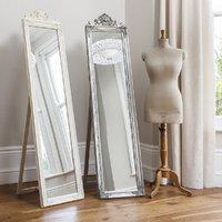 Felstead Cheval Floor Standing Mirror