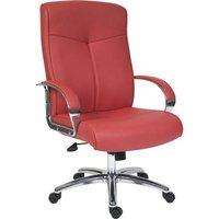 Hoxton Executive Contemporary Chair