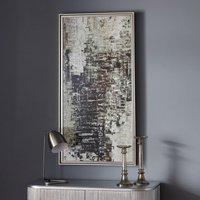 Eternal Abstarct Framed Wall Art