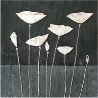 Decorative Painting Wall Art In Canvas