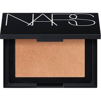 Nars Light Sculpting Highlighting Powder, Ibiza, Ibiza