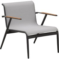 Product photograph showing Milan Club Chair