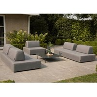 Product photograph showing Maui Sofa Suite