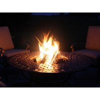 Dynasty Fire Pit | PRE ORDER