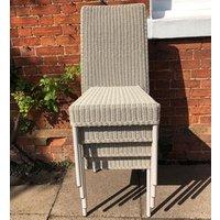Easdale Loom Diner Chair
