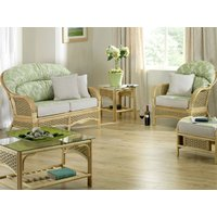 Knighton 3 Piece Suite