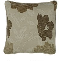 Product photograph showing Scatter Cushion - Santa Fe Natural