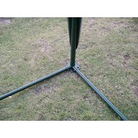 Product photograph showing Gazebo Ground Bar Kit - 6m X 3m